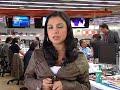 Diplomas Falsos en Bogotá