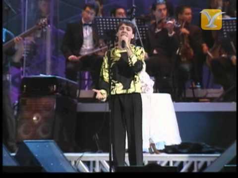 Cristian Castro, Grandes éxitos, Festival de Viña 2002
