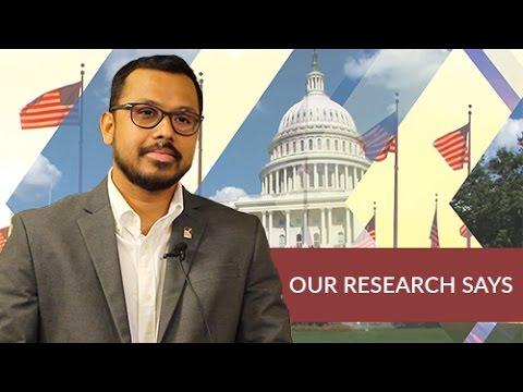 Dr. Sandeep Shetty on Surveying Labor Programs