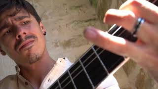 Luis Davila Oria - Feliz incomprensión