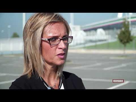 VIDEO - Juventus, l'ex compagna di Bucci spiega come venivano gestiti gli striscioni