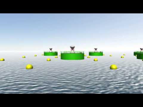 parque convertidores OCEANTEC 2