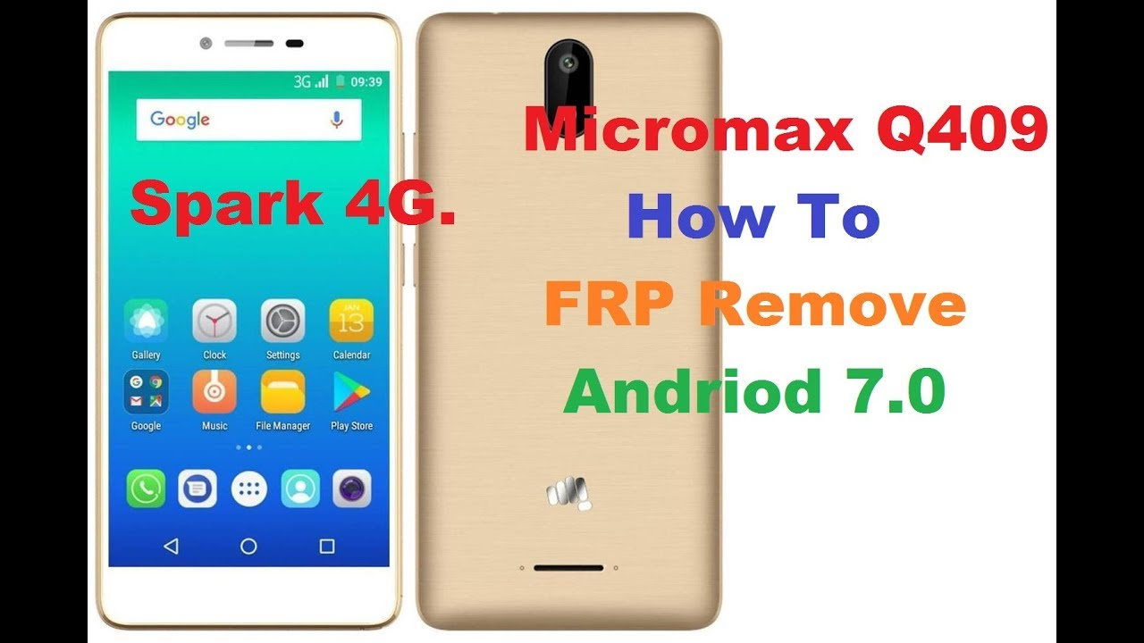 micromax-q409-google-account