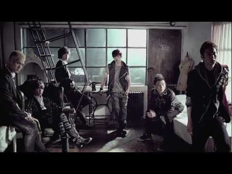 TEEN TOP 'To You' M/V FULL ver.
