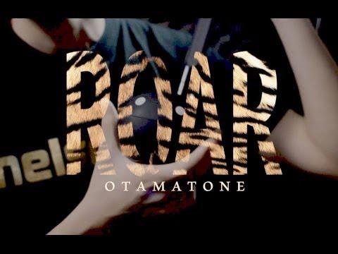 Baixar Katy Perry - Roar (Otamatone Cover by NELSONTYC)
