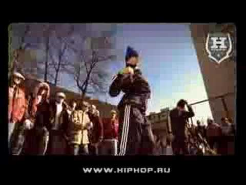 СТИМ и Серега - Я-Рэп/ ST1M feat. Seryoga - I am Rap