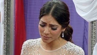 Sazón de Lourdes, lo que no viste de la desgarradora entrevista con Alejandra Espinoza