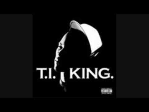 T.I Top Back