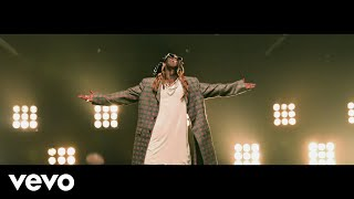 NFL – Lil Wayne Ft Gudda Gudda