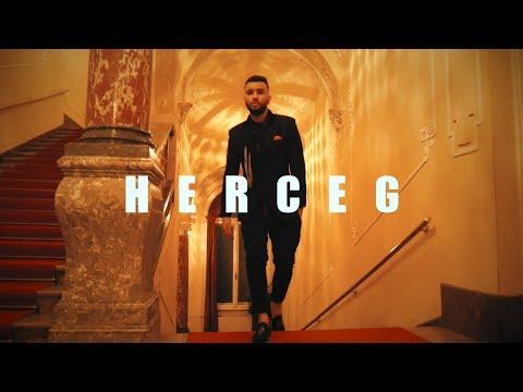 HERCEG - Hol volt hol nem volt (OFFICIAL MUSIC VIDEO)