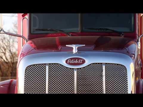 Glider Truck Kits - Thompson Truck Centers