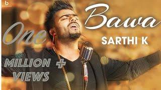 Bawa – Sarthi K – Sharan Kaur