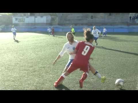 Napoli C F Carpisa Yamamay - Pink Bari