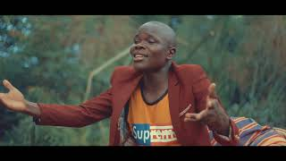 Alii by Young Man Official Music Video (New Northern Uganda Music)