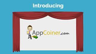 Kiếm tiền online-Được trả tiền để kiểm tra ứng dụng-Get Paid To Test Apps