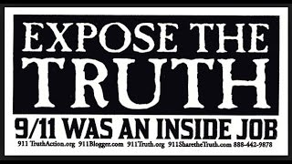 9/11 Was An Inside Job — Truth Without Colors — 2014