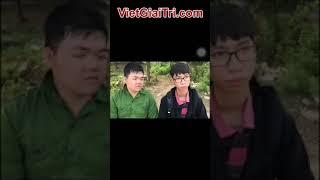 Nam sinh Đà Nẵng quay lén nữ sinh rồi bán clip kiếm tiền