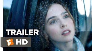 Before I Fall 'Sundance' Trailer (2017) | Movieclips Trailers