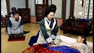 장희빈 - Jang Hee-bin 20030703  #001