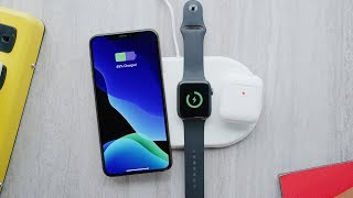 The Closest Thing to AirPower!