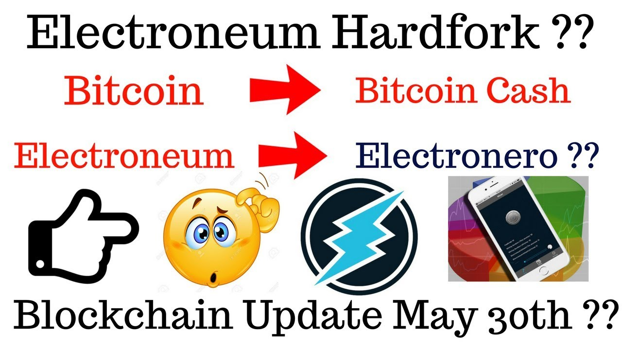 how to sell electroneum for cash