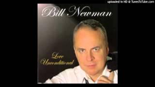 Barcelona Bill Newman-Album link in annotation or description