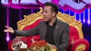 Sau khi ly dị Thái Hòa là 1 cuộc sống vô cùng thê thảm | HTV Sau Ánh Hào Quang Tập 7 Cát Phượng SAHQ