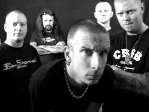 Clawfinger - Life Will Kill You .wmv