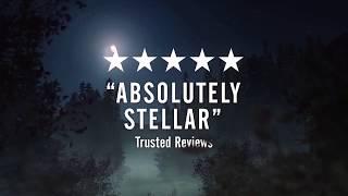 Life is Strange 2 - Episode 1: Accolades Trailer