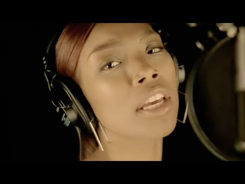 Wake Up Everybody | Brandy, Mary J. Blige, Missy Elliott, Wyclef Jean, Ashanti (Official Video)