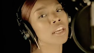 Wake Up Everybody - Brandy, Mary J. Blige, Missy Elliott, Wyclef Jean, Ashanti (Official Video)