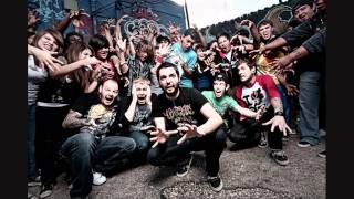 A Day to Remember Downfall of Us All Remix