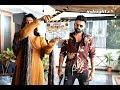 iSmart Shankar Movie Launch | Ram Pothineni | Puri Jagannadh | Charmme Kaur