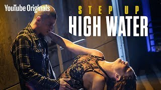 Step Up: High Water | Make your move | Trailer