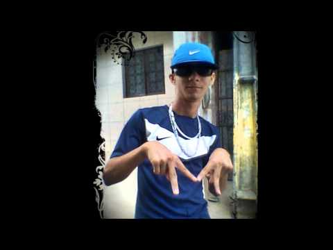 Baixar MELO DE LARA 2013 DJ MISTER SILVA