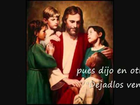 CUANDO VENGA JESUS