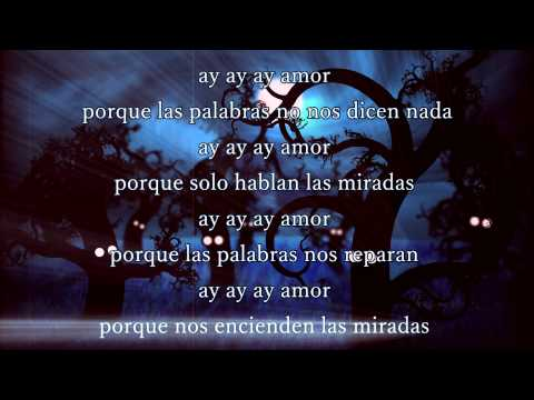 Orquesta Guayacan - Cuando hablan las miradas (not played enough salsa series)