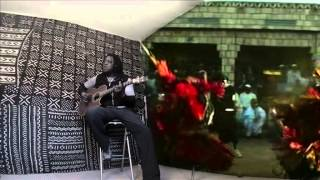 Habib Koité - Habib Koité - Drapeau