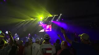 all 4 one i swear pt 2 perry ga oct 2018