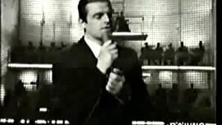 SERGIO ENDRIGO-Teresa(1969)