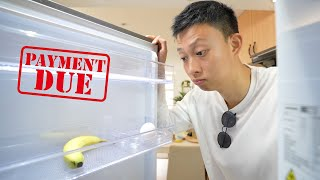 Do I REGRET Moving Out? | 搬出來住, 我現在後悔了嗎?