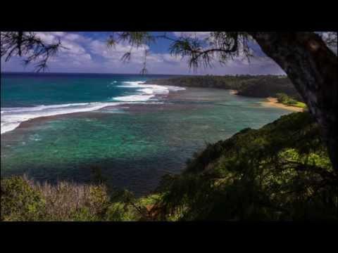 Kauai Photo Excursions
