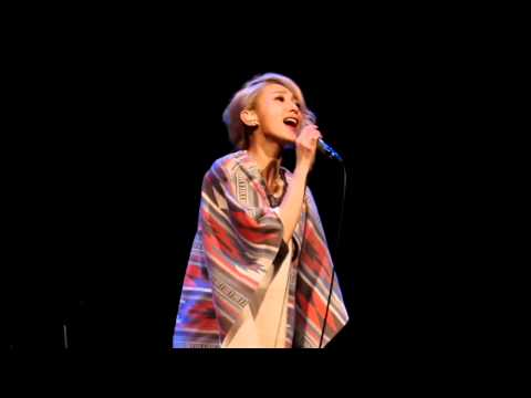 戴佩妮-Hey girl  (清唱)