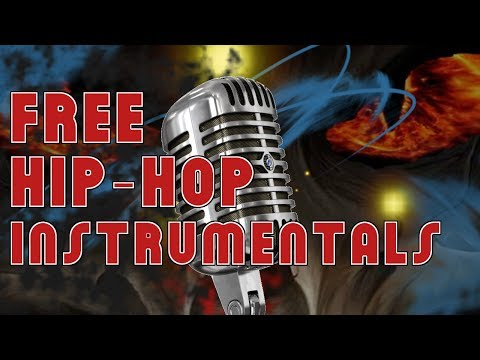 Baixar Free Hip Hop Instrumental 1 of 2: Coming At Your Skull (MP3 D/L Included)