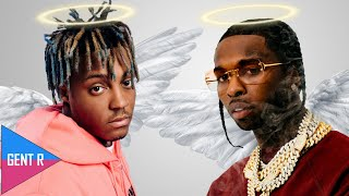 Top 100 Rap Songs Of July 2020