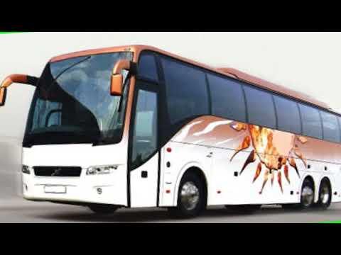 Patna to Darbhanga Bus
