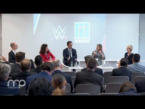Diskussion: Pay-TV à la carte - Stand-alone statt Wundertüte?