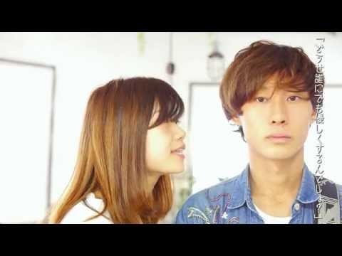 ルーザードッグ/マチルダにおねがい [Official Music Video]