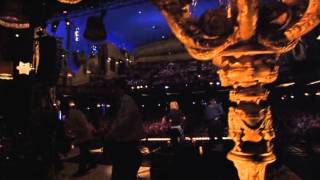 Alison Krauss & Union Station -  Live at The Louisville Palace, KY