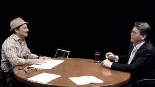 KPCS Christopher McQuarrie - Walken's Disease